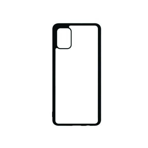 Capa 2d Sublimável - Samsgung Galaxy A32  - ECONOMIZOU