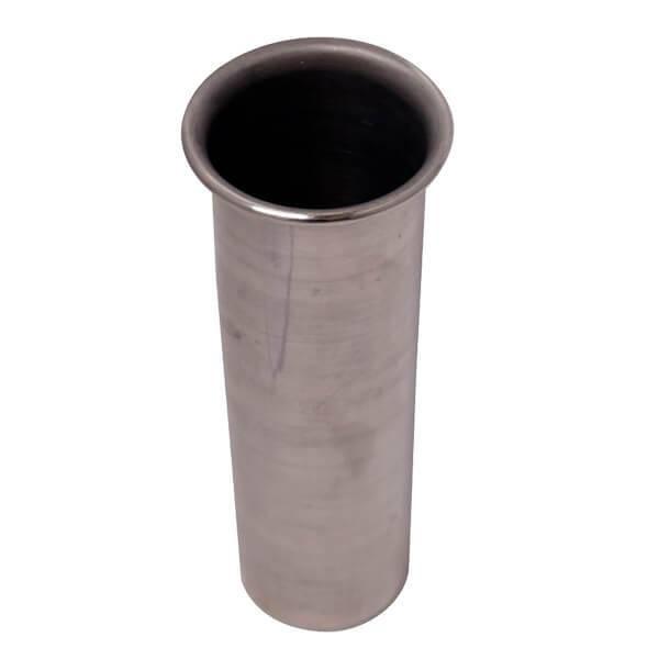Estabilizador/culote de copo lonk drink  - ECONOMIZOU