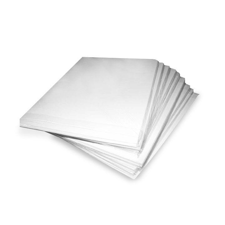 Papel Fotográfico 20 folhas 135gr A3 (Resistente à água)  - ECONOMIZOU