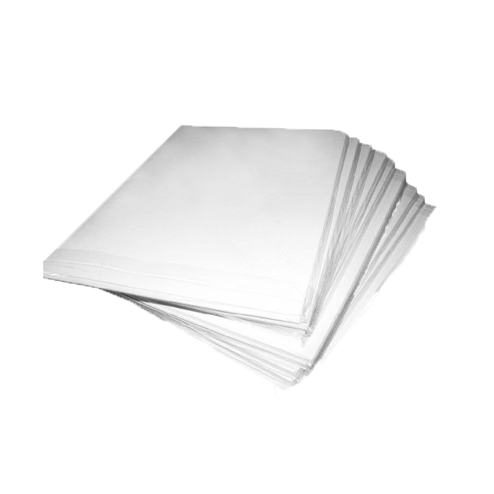 Papel Transfer Laser - 90g - A4 - Pacote c/ 100 Folhas  - ECONOMIZOU