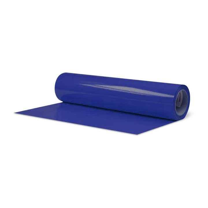 Power Film V3 Azul Marinho - 5 Metros  - ECONOMIZOU