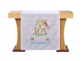 Altar Frontal  Lamb FA131