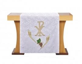 Altar Frontal PX FA135