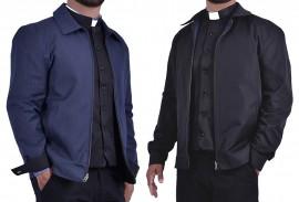 Double Face Coat CO270