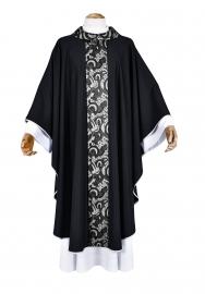 Saint Atanásio Chasuble CS906