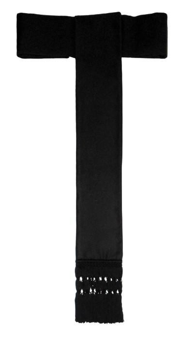 Cincture for Cassock model FB192