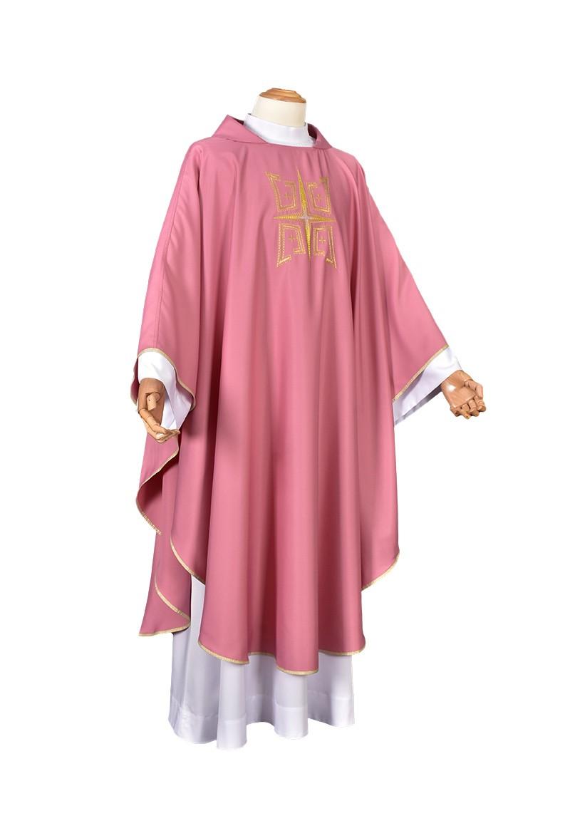 Evangelists Chasuble CS902
