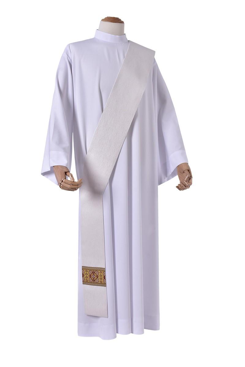 Parish Diaconal Stole Asperges Cope ED913