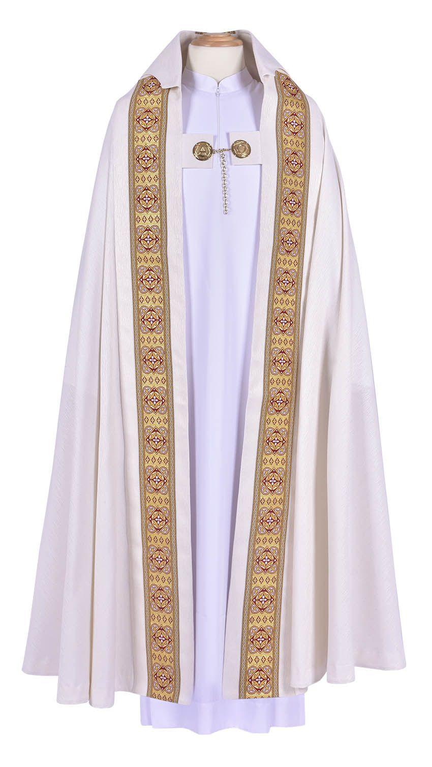 Parish Asperges Cope CP262