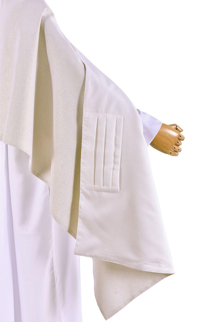 Pontifical Shoulder Veil VO263