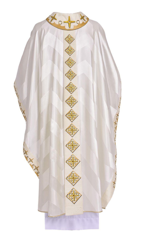 Saint Polycarp Chasuble CS622