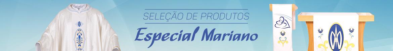 banner_seção_mariano