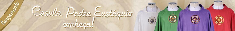 Casula Padre Eustáquio
