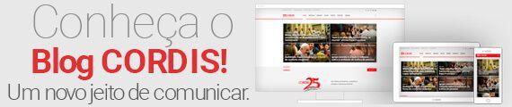 conheça o blog cordis