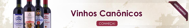 Vinhos Banner Titulo