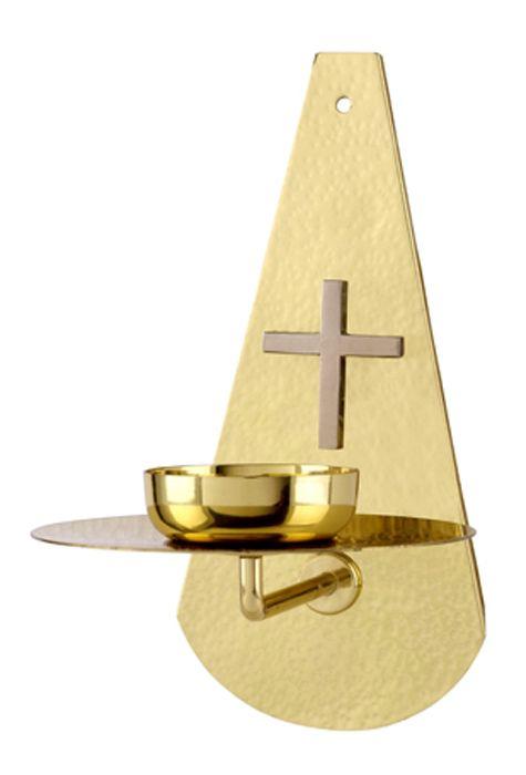 Cruz Dedicação 04 7304