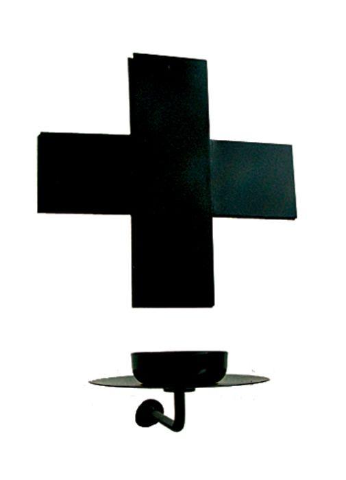 Cruz Dedicação 08
