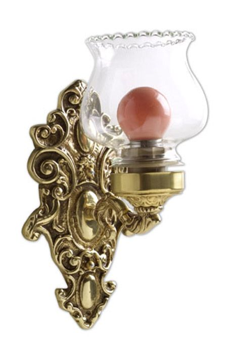 Lâmpada Santíssimo 2312