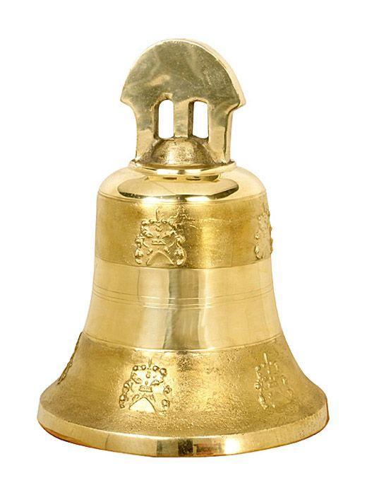 Sino Bronze 45kg