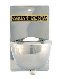 Pia Água Benta P101