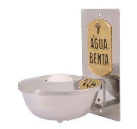 Pia Água Benta P102