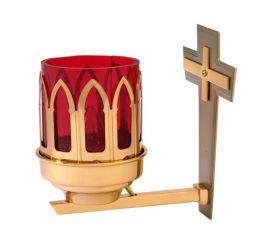 Lâmpada Santíssimo L003