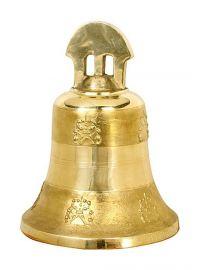 Sino Bronze 25kg