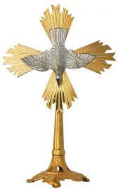 Espírito Santo Mesa 7411
