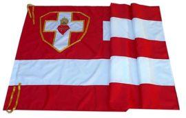 Bandeira Apostolado da Oração