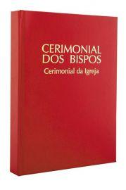 Cerimonial dos Bispos