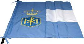 Bandeira Mariana