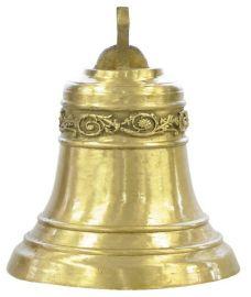 Sino Bronze 41Kg