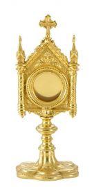 Relicário Gótico II R009