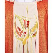 Casula Pentecostes CS081