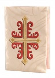 Capa Lecionário Salus Mundi 190