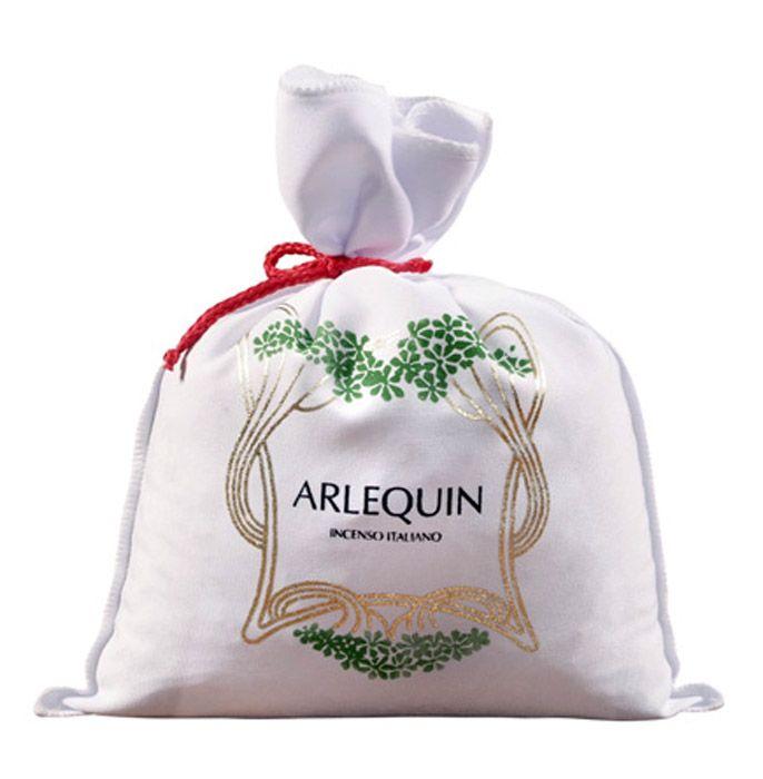 Incenso Arlequin 1kg