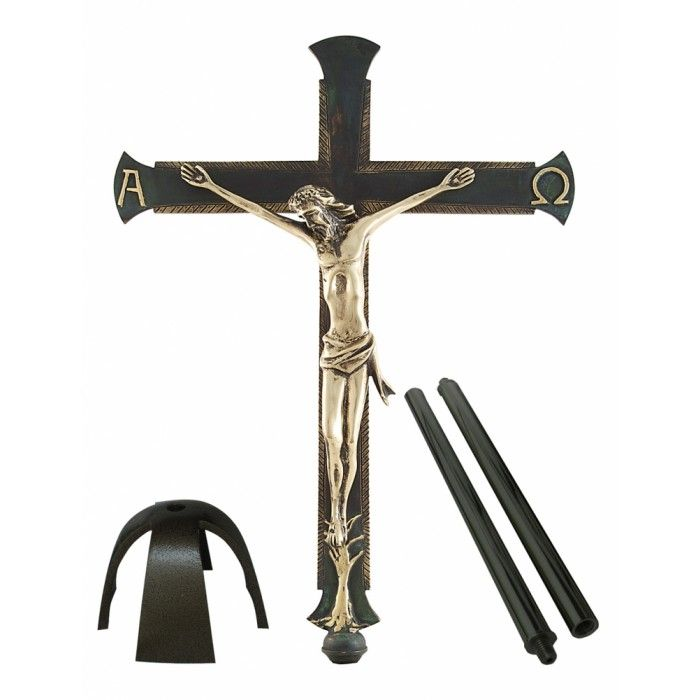 Cruz Processional 148