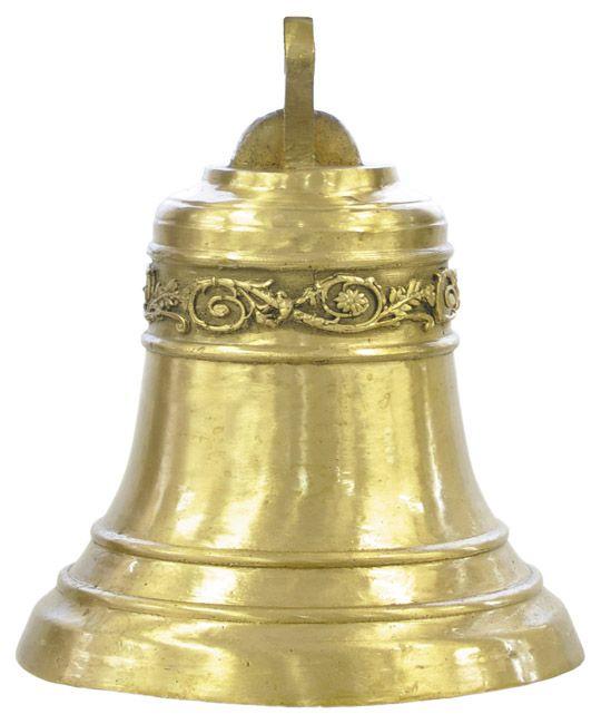 Sino Bronze 75Kg