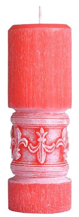 Kit Advento Esculpido Flor de Liz