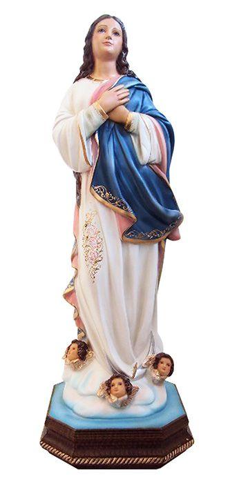 Imagem Nossa Senhora da Conceição Durata 80cm
