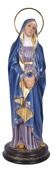 Imagem Nossa Senhora das Dores Durata 60cm