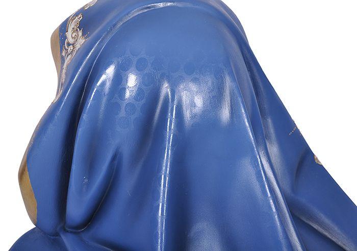 Imagem Nossa Senhora das Dores Durata 125cm