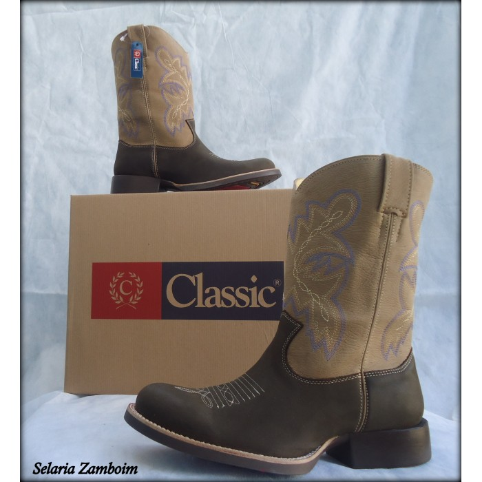 Closet de zapatos y accesorios vintage zapatera Mtd
