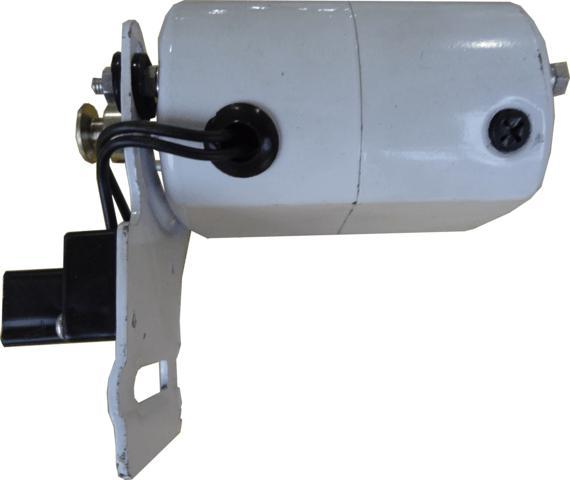 Motor para Máquinas Domésticas Singer/Similar