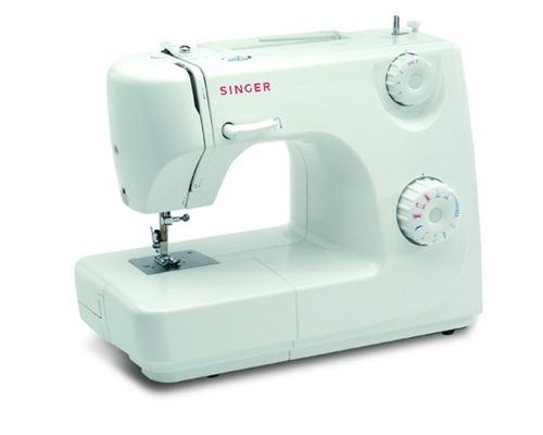 Máquina de Costura Doméstica, 07 Pontos, Singer - 8280