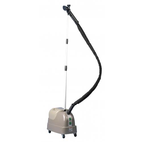 Steamer Vaporizador Profissional - SR