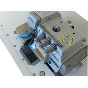 Overlock Industrial, 03 Fios, Mil Special