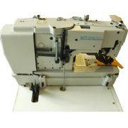 Máquina de Casear Industrial Mil Special