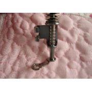 Calcador para Quilting Livre, MC6600P, Janome