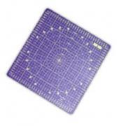 Base para Corte Rotativa 360º, 32 x 32cm